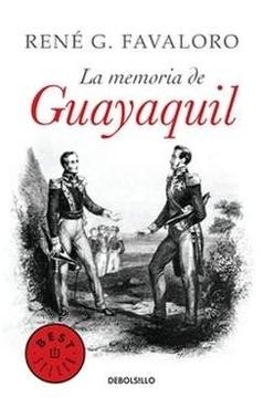 portada memoria de guayaquil la (debols!llo)