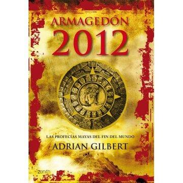 portada armagedon 2012-zenith