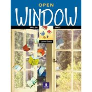 open window intermediate - pearson - pearson