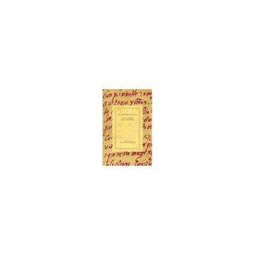 portada Alonso, mozo de muchos amos. Estudio, edición y notas de Miguel Donoso Rodríguez. (Biblioteca Áurea Hispánica)