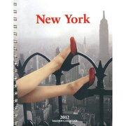 new york - 2012 - angelika taschen,taschen - taschen