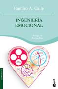 4119.booket/ingenieria emocional.(practicos espiritualidad) - ramiro calle - (5) booket