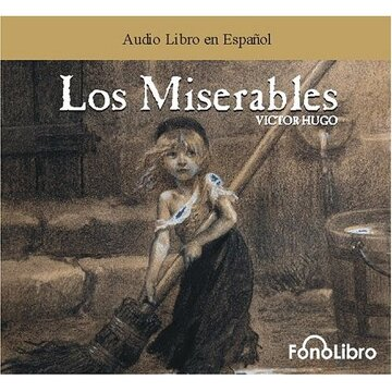portada los miserables