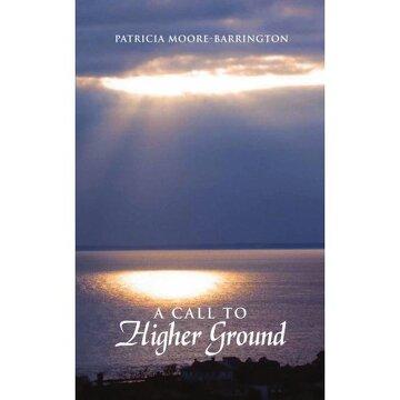 portada call to higher ground