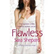 flawless - sara shepard - unknown