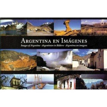portada argentina en imagenes