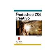 photoshop cs4 creativo - derek lea - anaya multimedia - anaya interactiva