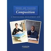 trends&tchg composition - pearson - pearson