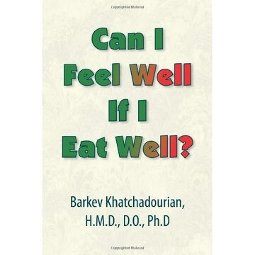 portada can i feel well if i eat well?