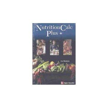 portada nutritioncalc-plus (standalone version)