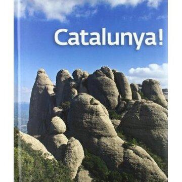 portada Catalunya! (Sèrie 1)