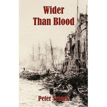 portada wider than blood