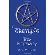 greyling - d. b. wright - bertrams print on demand