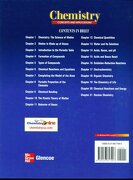 chemistry: concepts and application teac - mcgraw-hill glencoe - mc graw-hill