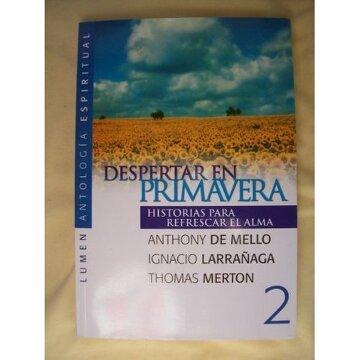 portada DESPERTAR EN PRIMAVERA