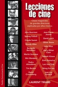 Lecciones de Cine - Laurent Tirard - Paidós
