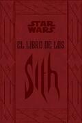 El Libro de los Sith - Varios Autores - Timun Mas Narrativa