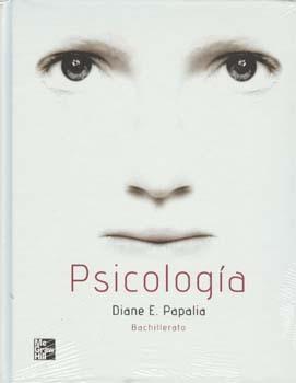 portada psicología