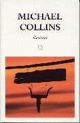 castrato - michael collins - de bolsillo (grupo62)
