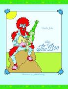 Tales of the Boo - Uncle Jake - Authorhouse