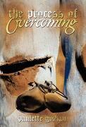 The Process of Overcoming - Givhan, Paulette - Textstream