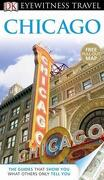 Chicago. - Penguin Books Ltd - DK Publishing (Dorling Kindersley)