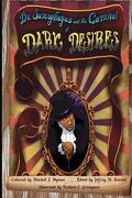 Dr. Sarcophagus and His Carnival of Dark Desires - Hyman, Mitchell J. - Wtf Books