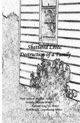 Shattered Lives: Destruction of a Family - Johnson-Moffett, Doris - Createspace