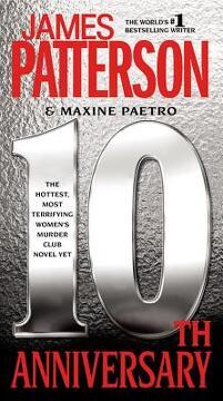 portada 10th anniversary