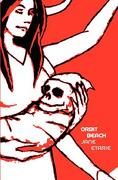 Orbit Beach - Etarie, Jane - Murder Island Press