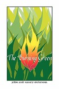 Burning Green - McKenna, John - Wipf & Stock Publishers
