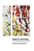 Debate & Dialogue - Ozminkowski, Mariusz - Createspace