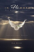 In His Word - Avery, Jan - Xlibris Corporation
