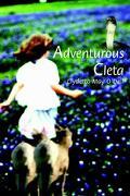 Adventurous Cleta - O'Dell, Clydetta May - iUniverse