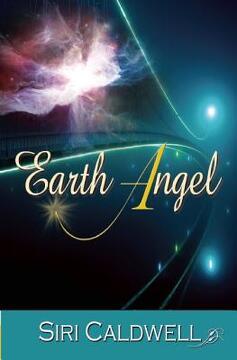 portada earth angel