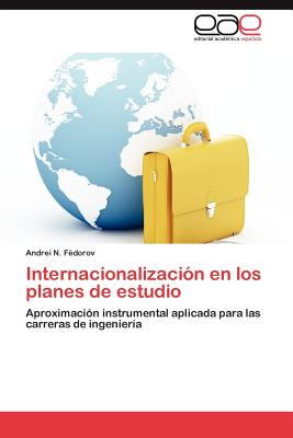 Internacionalizaci n en los planes de estudio