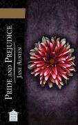 Pride and Prejudice - Austen, Jane - Cricket House Books, LLC