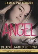 Angel - Patterson, James - Turtleback Books