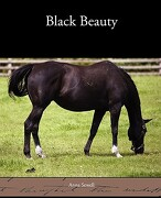 Black Beauty - Sewell, Anna - Book Jungle