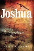 Joshua - Pomeroy, Hadassah - Joshua Publishing Company