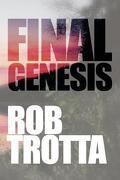 final genesis - rob trotta - textstream