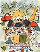 Jokes for Kids 2 - Jenkins, Alan &. N. Ray - Authorhouse