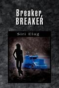 breaker, breaker - siri elag - textstream