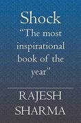 Shock - Sharma, Rajesh - Booksurge Publishing