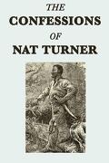 The Confessions of Nat Turner - Turner, Nat - Smk Books