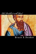 The Problem with Paul - Booker, Bruce R. - Createspace