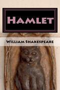 Hamlet - Shakespeare, William - Createspace