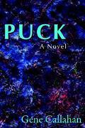 Puck - Callahan, Gene - iUniverse