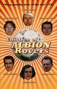 Children of Albion Rovers - Welsh, Irvine - Canongate Books