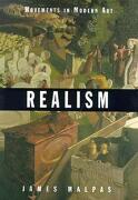 Realism - Malpas, James - Cambridge University Press
